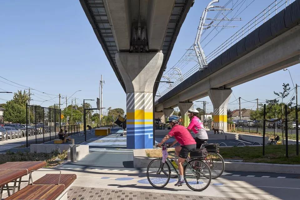 铁路道口改造规划6.jpg