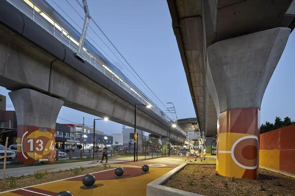 铁路道口改造规划13.jpg
