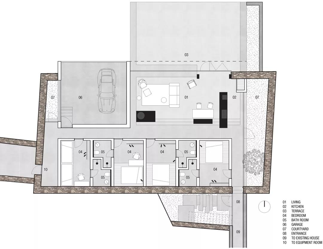 长城下的住宅3.jpg